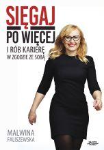 książka Sięgaj po więcej (Wersja elektroniczna (PDF))